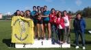 Campionati regionali di Prove Multiple-23