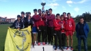 Campionati regionali di Prove Multiple-24