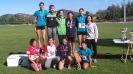 Campionati regionali di Prove Multiple-27