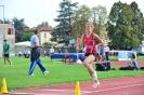 Campionati regionali individuali-10