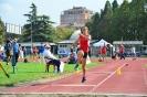 Campionati regionali individuali-14