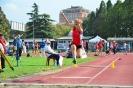 Campionati regionali individuali-15