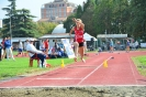 Campionati regionali individuali-16