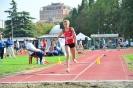 Campionati regionali individuali-17