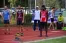 Campionati regionali individuali-23