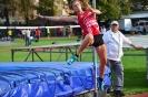 Campionati regionali individuali-40