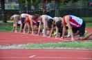 Campionati regionali individuali-7