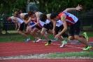 Campionati regionali individuali-8