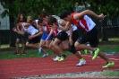 Campionati regionali individuali-9