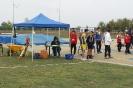 Campionati individuali Ragazzi-10