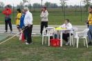 Campionati individuali Ragazzi-12