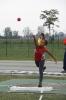 Campionati individuali Ragazzi-15