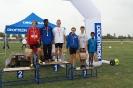 Campionati individuali Ragazzi-18