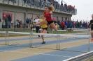 Campionati individuali Ragazzi-19