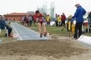 Campionati individuali Ragazzi-20