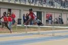 Campionati individuali Ragazzi-22