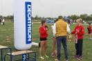 Campionati individuali Ragazzi-23