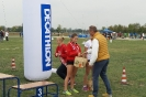 Campionati individuali Ragazzi-24