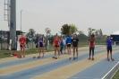 Campionati individuali Ragazzi-27