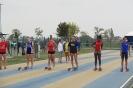 Campionati individuali Ragazzi-28