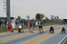 Campionati individuali Ragazzi-29
