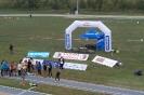Campionati individuali Ragazzi-2