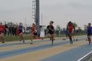 Campionati individuali Ragazzi-30