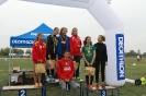 Campionati individuali Ragazzi-31
