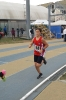 Campionati individuali Ragazzi-35