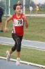 Campionati individuali Ragazzi-38