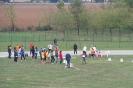 Campionati individuali Ragazzi-3