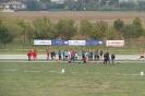 Campionati individuali Ragazzi-4