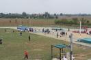 Campionati individuali Ragazzi-5