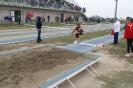 Campionati individuali Ragazzi-7
