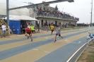 Campionati individuali Ragazzi-9