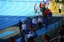 Campionati Europei Under 20-11
