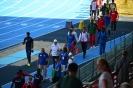 Campionati Europei Under 20-12