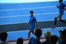 Campionati Europei Under 20-13