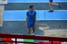 Campionati Europei Under 20-15