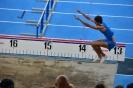 Campionati Europei Under 20-29