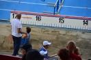 Campionati Europei Under 20-31