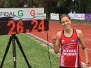 Trofeo Tania Galeotti-4