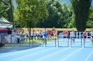 Campionati Italiani Allievi -10