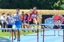 Campionati Italiani Allievi -11