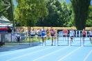 Campionati Italiani Allievi -12
