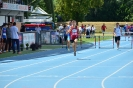 Campionati Italiani Allievi -13