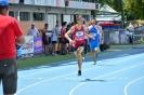 Campionati Italiani Allievi -15
