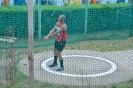 Campionati Italiani Allievi -31