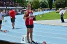 Campionati Italiani Allievi -3