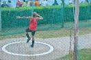Campionati Italiani Allievi -40